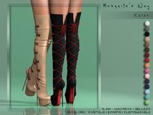MW - Karen Boots