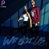 PHAZE - We Got Us 2.0