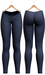 Blueberry - Cake Leggings - Maitreya, Belleza (All), Slink Physique Hourglass - ( Mesh ) - Sky