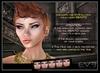 Eve animation1 1024