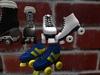 Skates 004