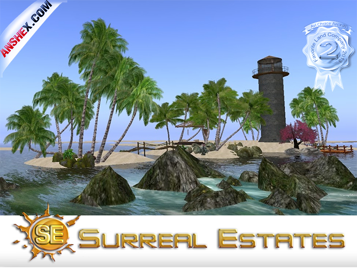 NO PREMIUM ACCOUNT NEEDED HERE AT SURREAL ESTATES!VISIT US NOW