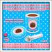 Kawaii Couture Ice Cream Pint Chocolate V1