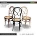 ::TA Night Club Chair - Copy