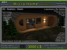 Home Micro