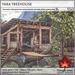 Trompe Loeil - Yara Treehouse V1.1 [mesh]