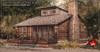 Trompe loeil   fisher point cottage beds promo 1