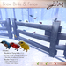 JIAN :: Snow Birds