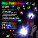 Outy's Particle Dancer v2.1