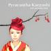 *booN Pyracantha Kanzashi