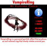 VampireRing