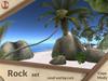 Rock Pack  .:JC:.