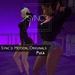 Sync'd Motion__Originals - Pula Pack