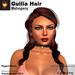 A a guilia hair mahogany pic