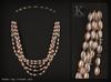 %28kunglers%29 vatusi necklace ad romance