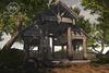Di'Cor Jake's Forgotten Cabin