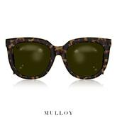 Mulloy - Fando Glasses