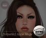 [Versatile] Alicia Shape [Maitreya Body] [Catya Head]