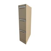 Filing Cabinet 1 prim