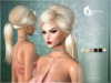 rezology Sky 154 (Bento RIGGED mesh hair) SK - 1862 complexity
