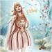 Belle epoque   grace   mp
