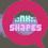 .:NK:. Shapes