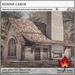 Trompe Loeil - Kenna Cabin [mesh]