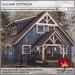 Gillian cottages l525