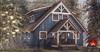 Trompe loeil   gillian cottages schoolhouse bench promo 01