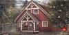 Trompe loeil   gillian cottages schoolhouse bench promo 02