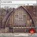 Trompe Loeil - Elina Cabin [mesh]