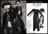 L'Emporio ::*New Dark*:: Outfit Maitreya/Slink/Belleza    (Box