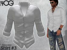 .::iTOG::. Shirt #3