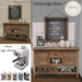 What next colonna coffee station promo 1024