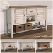 {what next} Colonna Sideboard (boxed)