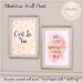{what next} Madeleine Wall Prints