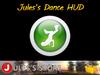 Jules's Dance HUD