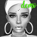 Demompsmall stacked  bodyshop   nya face
