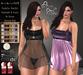 ***arisaris b w gara81 subtle outfit pic market
