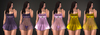 Market***arisaris b w gara81 subtle outfit secundaria colors example