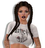 .::LiX::.Aida Color change Rigged DEMO
