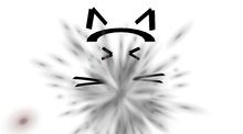 Tip Jar : Silver Furry's Tip Jar