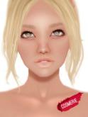 *DEMO* :cosmerie: Skin_Ai(FINE)CATWA Catya