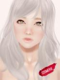 *DEMO* :cosmerie: Skin_Ai(SNOW)CATWA Catya