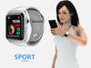 Mywatch sport1d