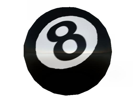 8 ball v1.01