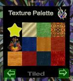 Texture Palette 1.5