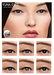 Yuna eyes catwa