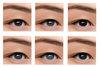 Yuna eyes2