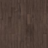 Dark Wood Floor Texture